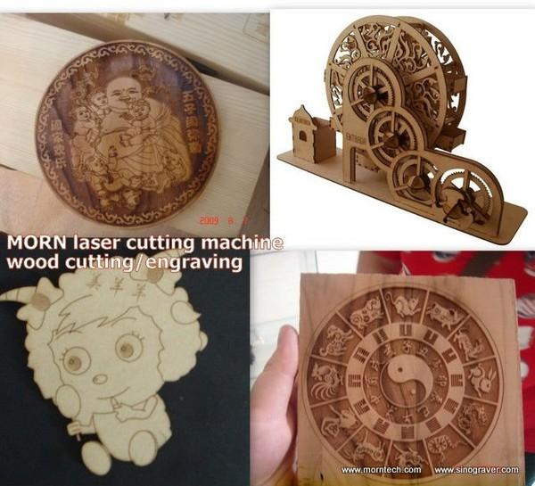 machine cnc de gravure sur bois # Gravure Sur Bois Matériel